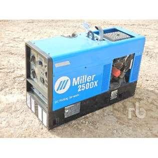 2003-miller-bobcat-250nt-400368-cover-image