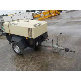 2012-ingersoll-rand-741-140cfm-156429-cover-image