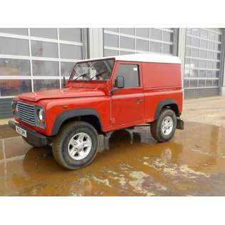 2000-land-rover-defender-90-cover-image