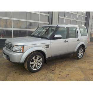 2010-land-rover-discovery-4-cover-image