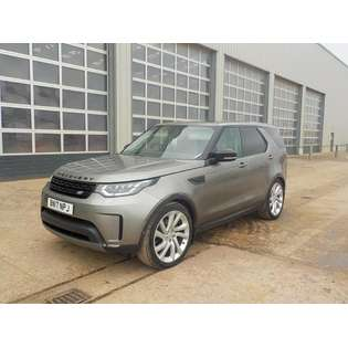 2017-land-rover-discovery-156569-cover-image