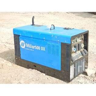 2011-miller-big-blue-500x-400364-cover-image
