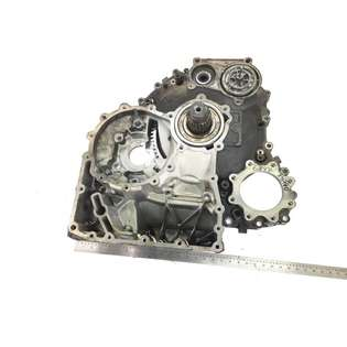 gearbox-scania-used-400512-cover-image