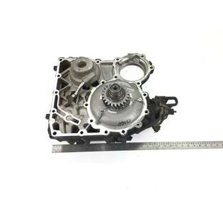 engine-parts-scania-used-400511-cover-image
