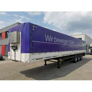 2012-schmidt-trailertech-lenkachse-coilmulde-asse-sterz-cover-image