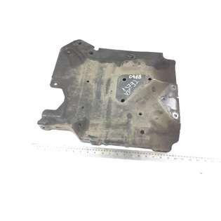 spare-parts-scania-used-400526-cover-image