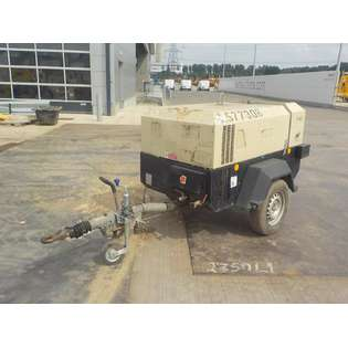 2012-ingersoll-rand-741-140cfm-156419-cover-image