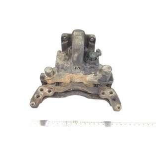 brake-caliper-scania-used-400509-cover-image