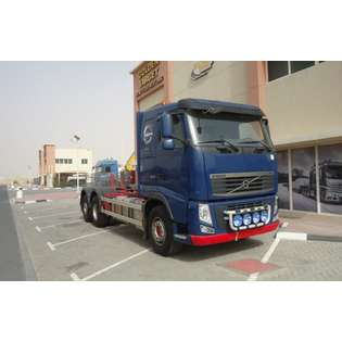 2010-volvo-fh-500-400814-cover-image