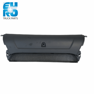 bumper-scania-used-403076-cover-image