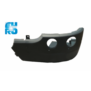 bumper-scania-used-403079-cover-image
