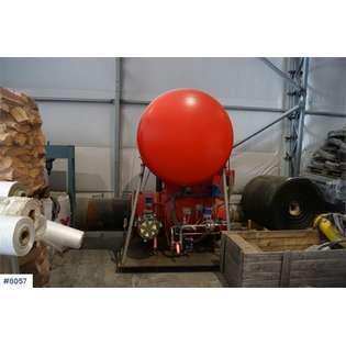 2018-amomatic-mib-se-503r-burner-for-asphalt-works-cover-image