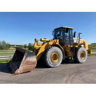 2012-caterpillar-966h-41533-cover-image