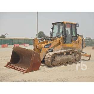 2012-caterpillar-963d-401658-cover-image