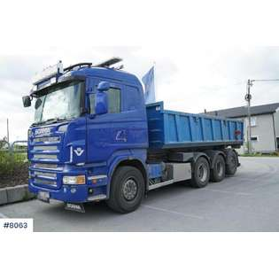 2007-scania-r560-157022-cover-image