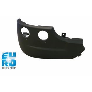 bumper-scania-used-403078-cover-image