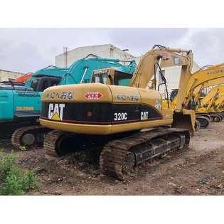 2016-caterpillar-320c-401342-cover-image