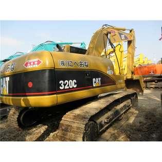 2015-caterpillar-320c-401343-cover-image
