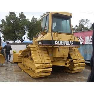 2015-caterpillar-d5n-lgp-401386-cover-image