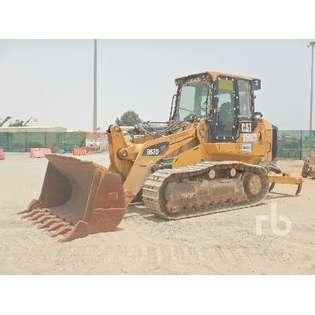 2012-caterpillar-963d-401653-cover-image