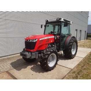 2018-massey-ferguson-3710f-tractor-cover-image