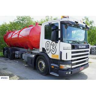 2005-scania-p94-cover-image