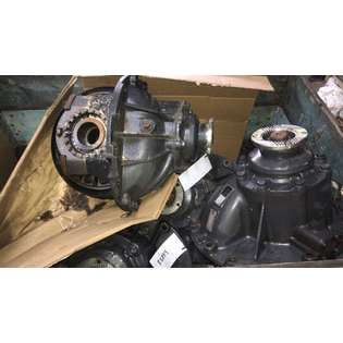 differential-meritor-used-part-no-320062035-cover-image