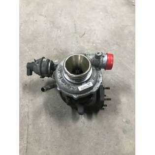 engine-turbocharger-garrett-used-cover-image