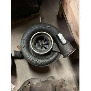 engine-turbocharger-holset-used-cover-image