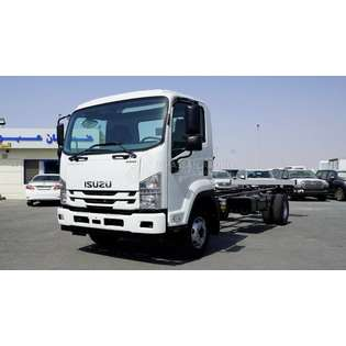 isuzu-frr-8-ton-payload-4x2-single-cabin-chassis-with-ac-my20-medium-duty-diesel-cover-image
