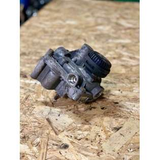 ebs-modulator-wabco-used-part-no-4802020050-cover-image