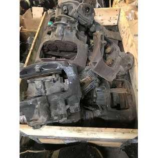 brake-caliper-knorr-bremse-used-404574-cover-image