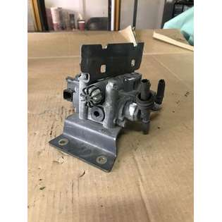 pneumatic-valve-knorr-bremse-used-404552-cover-image