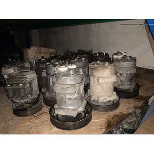ac-compressor-renault-used-part-no-4134-cover-image