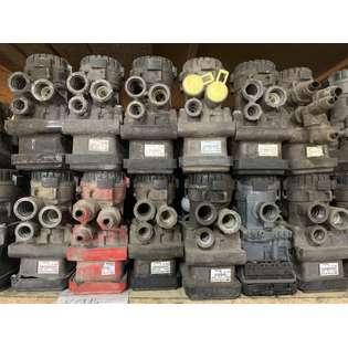 ebs-modulator-knorr-bremse-used-part-no-k000085-cover-image