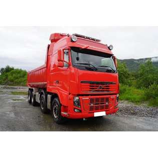 2012-volvo-fh16-44240-cover-image