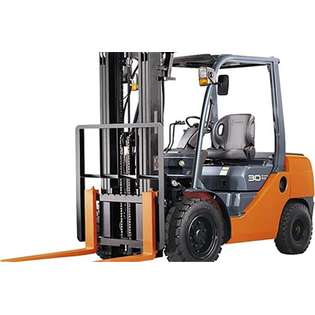 toyota-forklift-3-ton-3-stage-diesel-4-wheel-my20-forklift-diesel-cover-image