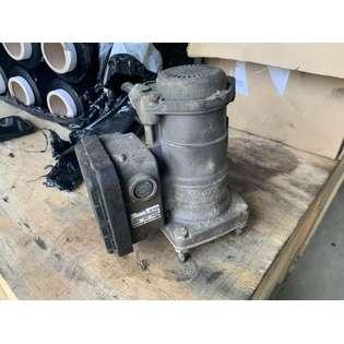 ebs-modulator-knorr-bremse-used-404543-cover-image
