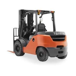 toyota-forklift-5-0-ton-standard-diesel-my20-forklift-diesel-cover-image