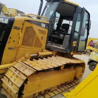 2015-caterpillar-d5k-lgp-401375-cover-image