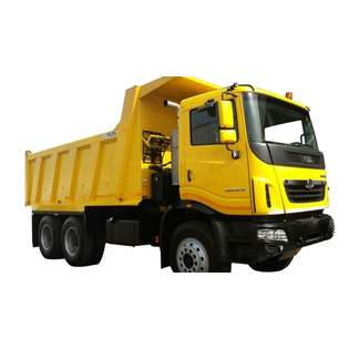 tata-6x4-chassis-gvw-40-ton-heavy-duty-diesel-cover-image