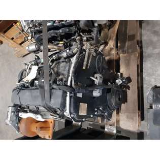 engines-jaguar-used-part-no-6x4q-6007-ab-duratorq-x400-155p-cover-image
