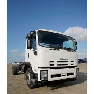 isuzu-18-ton-gvw-approx-single-cab-4x2-my-20-medium-duty-diesel-cover-image
