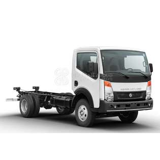 ashok-leyland-chassis-4x2-4-ton-diesel-my19-light-duty-diesel-cover-image