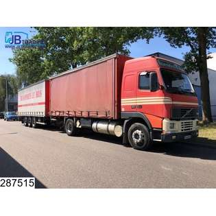 2001-volvo-fh12-380-cover-image