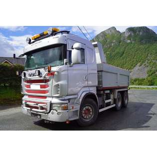 2008-scania-r500-44239-cover-image