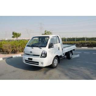 kia-king-cab-frontier-k2700-2019my-2-7l-diesel-cover-image