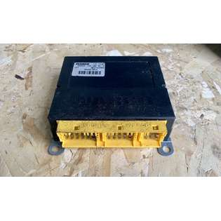 control-unit-wabco-used-404515-cover-image