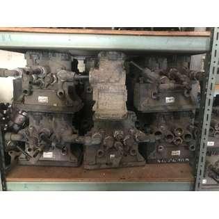 ebs-modulator-knorr-bremse-used-part-no-k001411-cover-image
