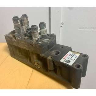 pneumatic-valve-norgren-used-cover-image